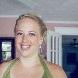 Emily K. - Seeking Work in Eagan