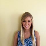 Madison B. - Seeking Work in Highland