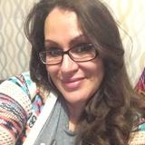 Vanessa G. - Seeking Work in Bloomingburg