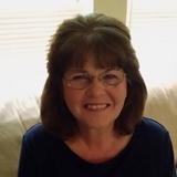 Jill P. - Seeking Work in Lewis Center