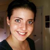 Cynthea A. - Seeking Work in Charlottesville