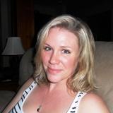 Lauren D. - Seeking Work in Lewisburg