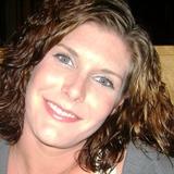 Heather K. - Seeking Work in Niles