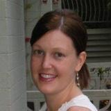 Kara J. - Seeking Work in Hudson