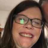 Mary  T. - Seeking Work in Wynnewood