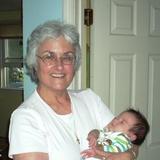 Pamela H. - Seeking Work in Vicksburg