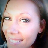Stephanie  J. - Seeking Work in Winfield