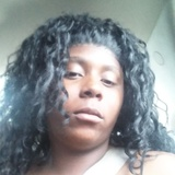 Carolyn M. - Seeking Work in Memphis