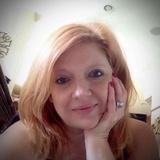 Linda W. - Seeking Work in Erial