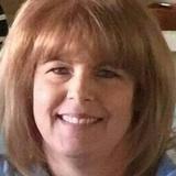 Linda H. - Seeking Work in Cottonwood
