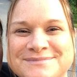 Michele M. - Seeking Work in Lusby