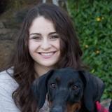 Candice M. - Seeking Work in Sierra Vista