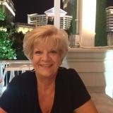 Brenda B. - Seeking Work in N. Las Vegas