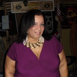 Madeline J. - Seeking Work in West Palm Beach
