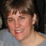 Betsy C. - Seeking Work in Keizer