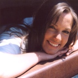 Stephanie B. - Seeking Work in Andover