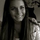 Lauren M. - Seeking Work in Allendale