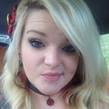 Ashley P. - Seeking Work in Salem