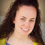 Sayra G. - Seeking Work in Auburndale