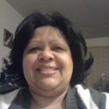 Carmen T. - Seeking Work in Rockaway