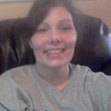 Jennifer C. - Seeking Work in Whitestone