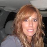 Natalia S. - Seeking Work in San Diego