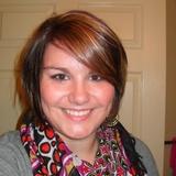 Lacey M. - Seeking Work in Russellville