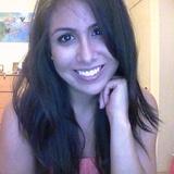 Amanda G. - Seeking Work in Kennedale