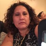 Maria C. - Seeking Work in Mebane