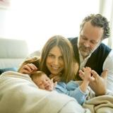 The Tempesta Family - Hiring in San Francisco