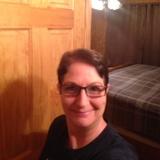 Jessie C. - Seeking Work in Millen