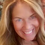 Maureen Q. - Seeking Work in Auburn