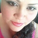 Maria  L. - Seeking Work in Buena Park