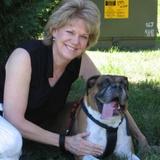 Linda J. - Seeking Work in Reston