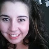 Nicole C. - Seeking Work in Peabody