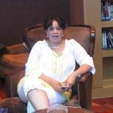 Ada R. - Seeking Work in Rockville
