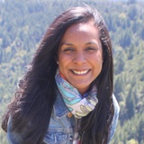 Maria del Pilar G. - Seeking Work in Denver