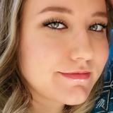 Kayla W. - Seeking Work in Benton