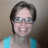 Kim M. - Seeking Work in Wesley Chapel