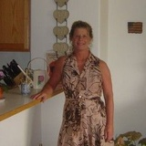 Paula H. - Seeking Work in Longmont