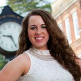 Sarah B. - Seeking Work in York