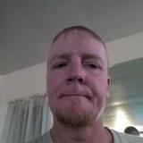Chad Randall     - Seeking Work in Canton