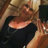 Jodi K. - Seeking Work in Rochester