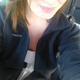 Felicia P. - Seeking Work in Howell