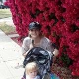 Kayla M. - Seeking Work in Phoenix