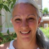 Sue S. - Seeking Work in Las Vegas