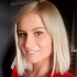 Ionela Maistru     - Seeking Work in Dacula