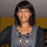 Norma F. - Seeking Work in San Leandro
