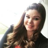 Katelynn R. - Seeking Work in Riverside