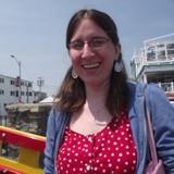 Emily B. - Seeking Work in West Allis